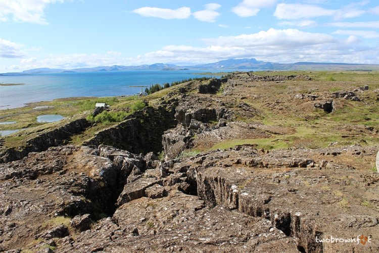 tectonic-shift-thingvellir