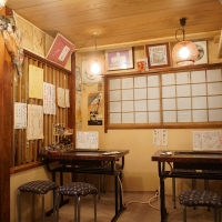 Exploring Tokyo's Eclectic Food Trail
