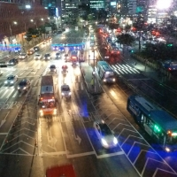Lessons I've learned as an Expat in Seoul