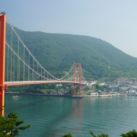 Namhae Road Trip: Top Scenic & Historical Spots