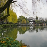 Unravelling Hangzhou's Mystical Legends & Hidden Wonders